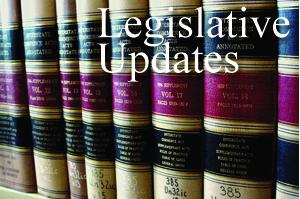legislative_update_300x199